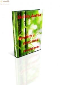 Feng Shui letöltehtő e-book