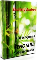 Feng Shui e-book