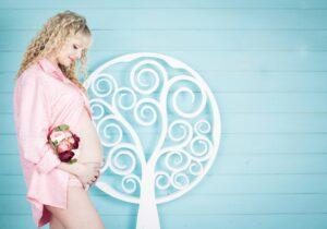 Babát szeretnél? 9 Feng Shui tipp a sikerért!