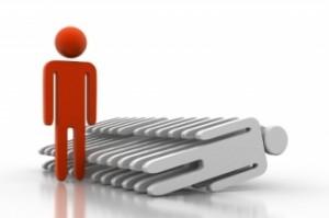 Sikerhez és önbizalomhoz vezető feng Shui praktikák