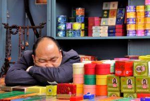 Feng Shui tippek, hogy jól alaudjunk
