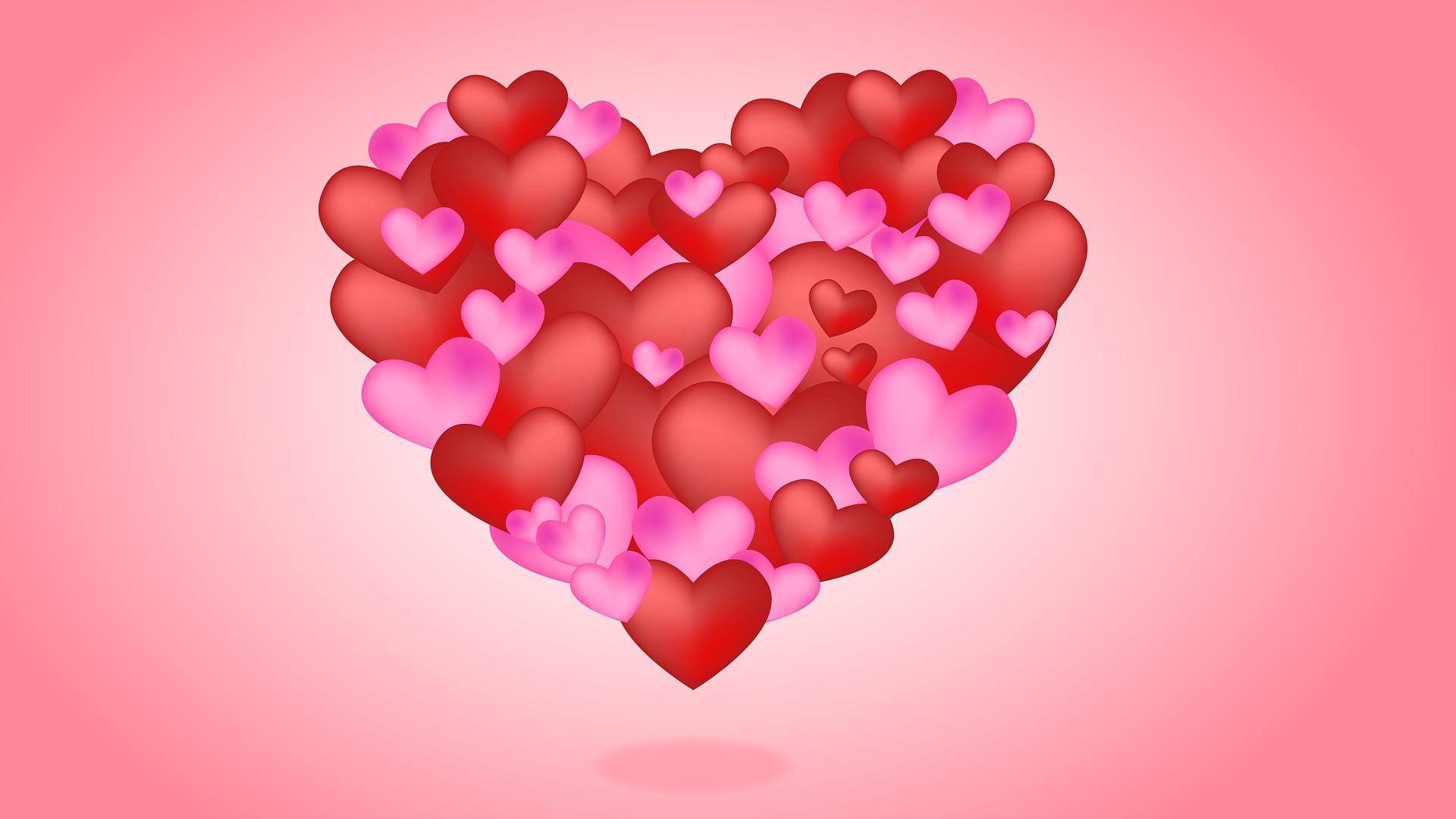Mi az igazság a szerelem sarokkal kapcsolatosan, a Feng Shui szerint?