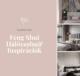 Feng Shui hálószoba ötletek